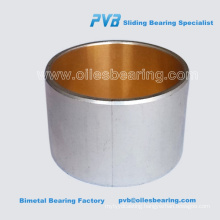 VPJ2709 Bush,5104199 bushes,bimetal bearing