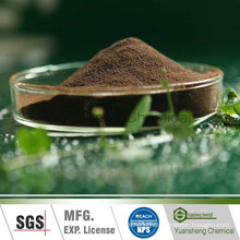 Construction Chemical Sodium Lignosulphonate (MN-2)