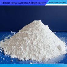 бесплатные образцы промышленных косметических керамики tio2 Рутила диоксида титана горячей продажи