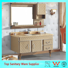 Good Quality In-Wall 45 inch bathroom vanity