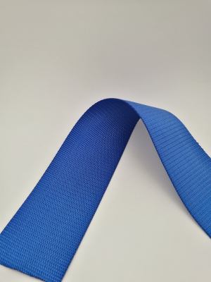 Lifting Webbing Sling (3)