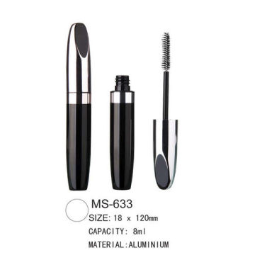 Mascara rond Tube MS-633
