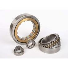 Rolamento de rolo cilíndrico de boa qualidade Nu306X2V / C3