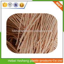 PP/PE high quality Rope directly from factory used for container bag