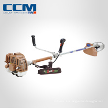 Buy Multifuction Big power 2 stroke 43CC gasoline brush cutter bc415 with CE&GS