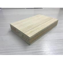16 mm Melamine Laminated Blockboard