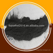Активированный Уголь Из 240 Сетки Древесины На Основе Порошкового Активированного Углерода Цена
