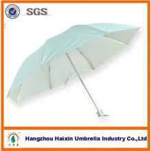 Plage de parapluie personnalisé vente meilleur dernières 2015