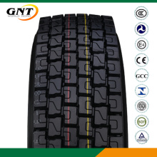 Lowest Price Light Truck Tyre with CE