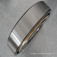 high quality truck bearing angular contact ball bearings for truck wheel hub bearing