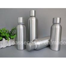 Umweltfreundliche Aluminium-Verpackungsflasche für Wein (PPC-AB-34)