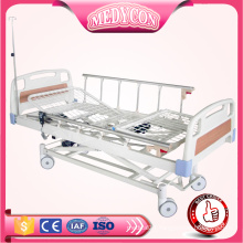 Electric Hospial Bed