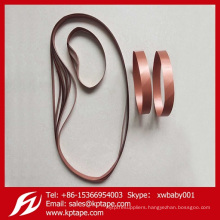 PTFE Coated Seamless Belts, Endless Belts, for Air-Pillow Machine