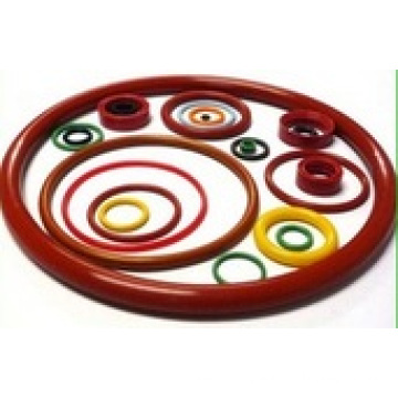 Compression Molding O Ring, Rubber O Ring, O-Rings
