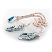 Alto rendimiento Wpr-D3 12mm Ropes