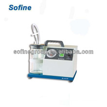 Portable Vacuum Medical Suction Devices,Suction Machine