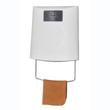 electric bathroom heater fan Erp