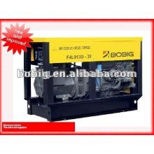 Générateur diesel électrique Canpage LOVOL