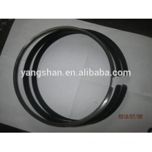 Man diesel L16/24 piston ring with competitive price