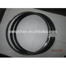 Homem diesel L16 / 24 anel de pistão com preço competitivo