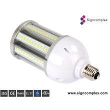 Ampoules du Canada 27W / 36W / 45W / 54W LED avec l'UL TUV ERP de la CE RoHS
