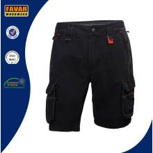 Горячей моды удобные Мужские шорты грузов напечатаны мужчины шорты грузов мужчины шорты