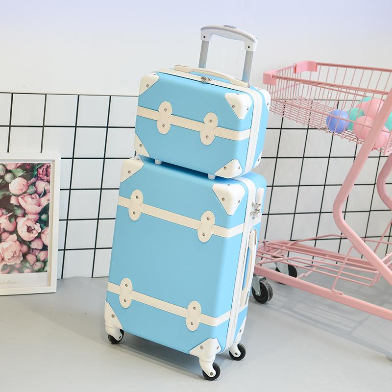 Luggage Handle