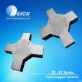 Алюминиевые Кабельные короба (ул, МЭК, SGS и CE)