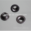 Factory custom car motorcycles quality valve spring seat