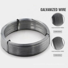 Professional Low Carbon Steel Wire Rod with Low Price