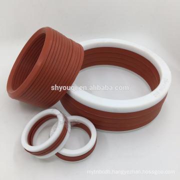 Type V of sealing ring 2017 hot sale