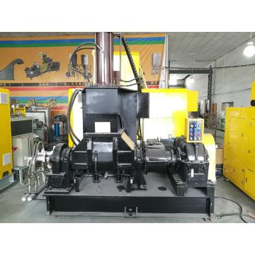 75 Liter Mass Production Dispersion Kneader