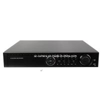 8CH 960h + 2CH 1080P Sdi híbrido DVR