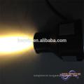 IP67 3W Außenstrahler, 12V U-Licht