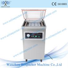 Máquina de vedação a vácuo de carne de bovino
