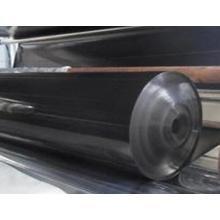 Fabricación ASTM Export HDPE Pet Geomembrana para la construcción Impermeabilización