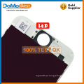Top qualidade para iPhone LCD, para o iPhone 4 LCD Digitizer, para o iPhone 4 LCD tela com 6 meses de garantia
