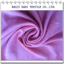 Hot Sale for T/C Washed Yarn Dyed Fabric TC 80/20 133x72 brightly-colored dyeing cloth export to Micronesia Wholesale