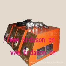 ультразвуковая точечная сварка машина