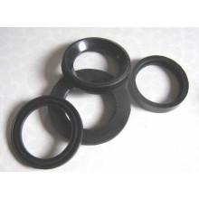 Matériau en caoutchouc Grommet Joint Joint d'étanchéité pour tube de drainage de plancher