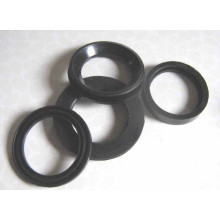 Rubber Material Grommet Gasket Pad Sealing for Floor Drain Tube