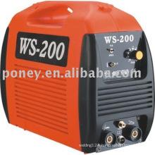 portable welding machine