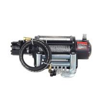 Treuil hydraulique Treuil de camion automatique 20000 lb