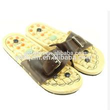 zapatillas japonesas de los nuevos modelos de los hombres
