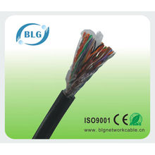 Shenzhen factory monitor wires telephone wires