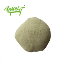 China Supplier Vitamin E for Feed Reliable