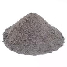 LANASET Grey G ------- Colorant acide / colorant textile / colorant hydrosoluble