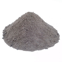 LANASET Grey G ------- corante ácido / corante têxtil / corante solúvel em água