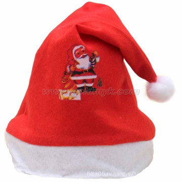 Санта-шляпа