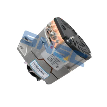 weichai suku cadang Deutz 226B Alternator 612600090249A